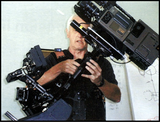 Garrett Brown Steadicam Transvideo Cinemathèque master class.png
