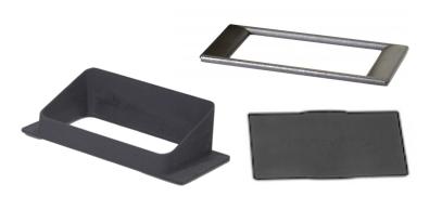 Transvideo StarliteRF-a accessories