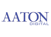 Aaton Digital