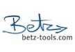 Betz Tools