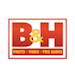 B&H Photovideo