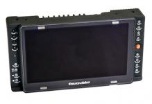 Transvideo Stargate monitor-recorder