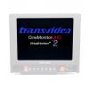 CinemonitorUHD transvideo video-assist monitor
